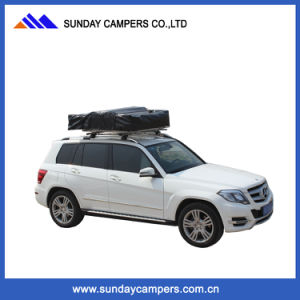 Roof Top Tent for Family Outdoor Adverture pictures & photos