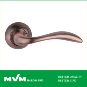 Wenzhou Decorative Handles Without Locks pictures & photos