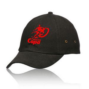 5 Gallon Bottle Cap/Cheap Hat Cap pictures & photos