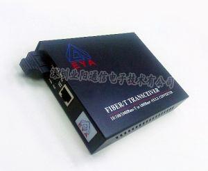 Eya Media Converter (10/100/1000Mbps) (EYA-GE 10/100/1000Mbps)