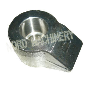 Die Forging Parts/ Close Die Forging Parts pictures & photos