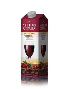 Red Wine Carton Packing Machine pictures & photos