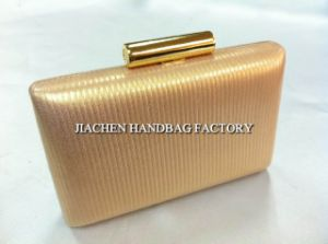 Minaudiere Fashion Purse and Handbags (C0886)