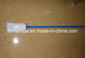 White Cheaper Cotton Mop (11MFF434)