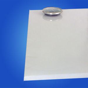 Self Adhesive Film Heat-Resistant PVC (RT027)