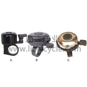 New Style Bicycle Parts Bell Manufacturer pictures & photos