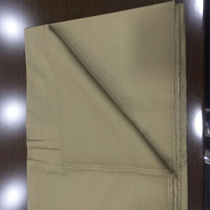 "100% Cotton Twill 32x32 130x70 57/58"" for Garment pictures & photos"