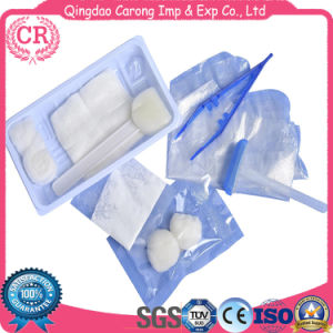 Disposable Skin Preparation Kit with CE pictures & photos