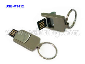 USB Web Key (USB-MT412)
