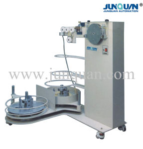 Automatic Wire Feeder (PF-3C) pictures & photos