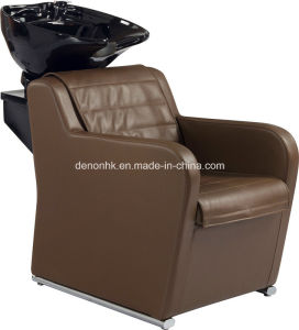 High Quality Shampoo Chair (3280) pictures & photos