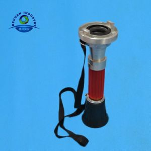 50mm Water Branch for Fire Fighting (QD50)