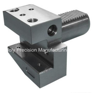 Precision Machining Factory CNC Assembly Drawing Mechanical Parts pictures & photos
