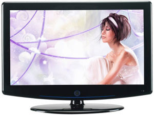 "46"" 1080p 60Hz LCD HD TV with HDMI (4610MS)"