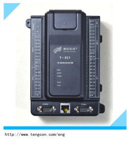 China Low Cost Manufacturer for Programmable Logic Controller pictures & photos