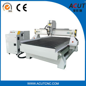 Woodworking CNC Cutting Machine CNC Engraving Equipment pictures & photos