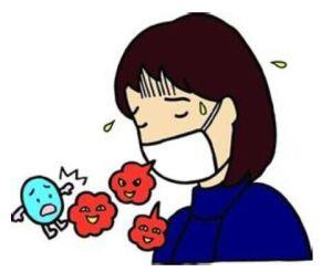 Respiratory Tract Infection Ciprofloxacin HCl pictures & photos