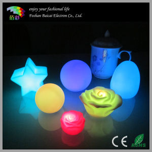 Mini LED Light for Party Decoration pictures & photos