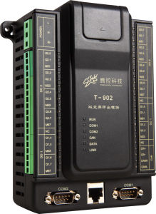 Industrial Control System Remote Controller Manufacturer pictures & photos