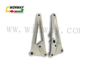 Ww-3186, Cbt125 Motorcycle Hard-Ware, Motorcycle Parts pictures & photos