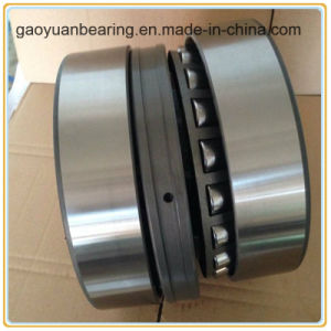 Double Row Tapered Roller Bearings (30219) pictures & photos