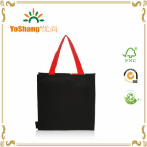 2016 Promotion Hot Sales Cheap Non Woven Bag with Logo Print pictures & photos