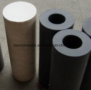 Virgin Materials Plastic PTFE Teflon Gasket pictures & photos