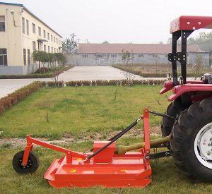 China Made Tractor Topper Mower/Slasher/Rotary Mower