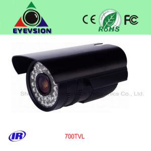 1/3′′ Sony CCD Camera for CCTV Camera Supplier (EV-53241255S) pictures & photos