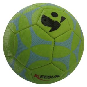 Soccer Ball pictures & photos