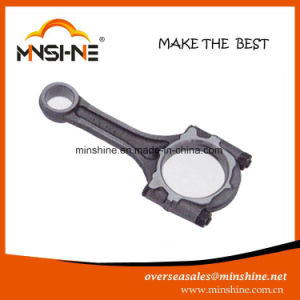 14b Connecting Rod for Toyota pictures & photos