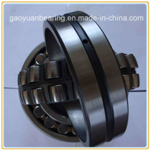 China Good Quality (23228) Spherical Roller Bearing pictures & photos