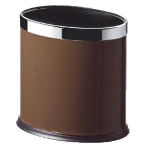 Hotel Guest Room Trash Can (du-003) pictures & photos