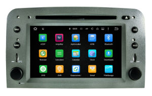 Car DVD Player for Alfa Romeo 147 GPS/Alfa Romeo Gt pictures & photos
