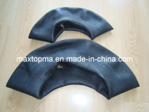 Forklift Tire Inner Tube with Js2 Valve pictures & photos