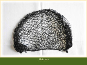 Heavy Duty Hair Net (YYH-002H) pictures & photos