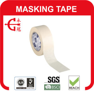 Masking Tape on Sale - Y64 pictures & photos