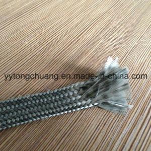 High Temperature Stove Sealing Strip/Furnace Door Seal Gasket pictures & photos