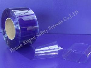 PVC Freezer Curtain pictures & photos