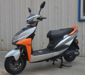 2016 Factory Sales New Electric Scooter pictures & photos