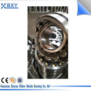 Spherical Roller Bearings 24168 Cooper Cage Bearings pictures & photos