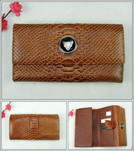 Lady Wallet pictures & photos