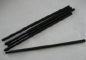 Carbon Fiber Tubecarbon Tubehot Product Quality Assurance pictures & photos