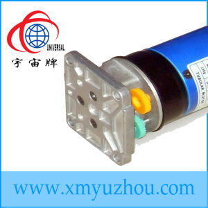 AC 230V Tubular Motor for Awnings Blinds pictures & photos