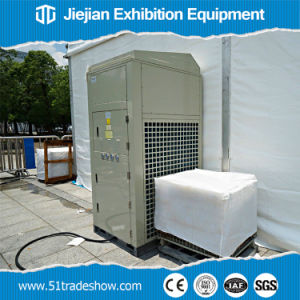 Portable 25 for HP Commercial Air Conditioner HAVC Equipment pictures & photos