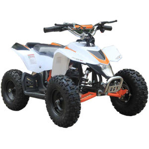 Upbeat 350W Kids Electric ATV pictures & photos