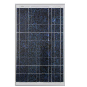 5-315 Watts High Quality Wholesale Solar Panel with Ce pictures & photos