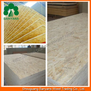 China Osb For Exterior Use Oriented Strand Board China Osb Osb Board