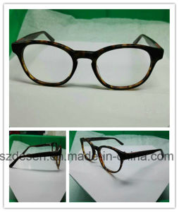 Factory Direct Best Price Colorful Frames New Model Optical Frames pictures & photos