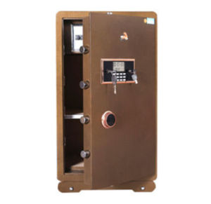 D90 Electronic Safe Box for Home